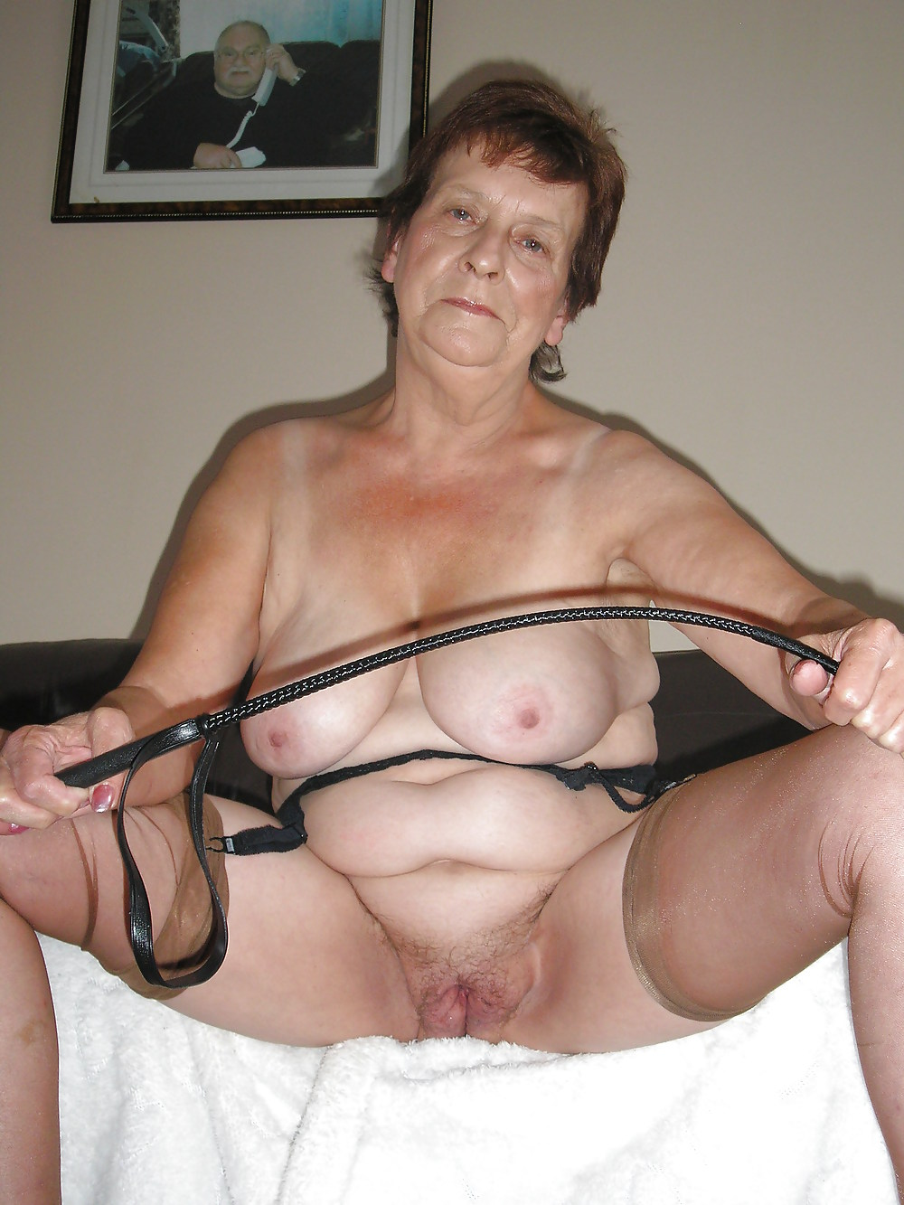 hot old pussy tube