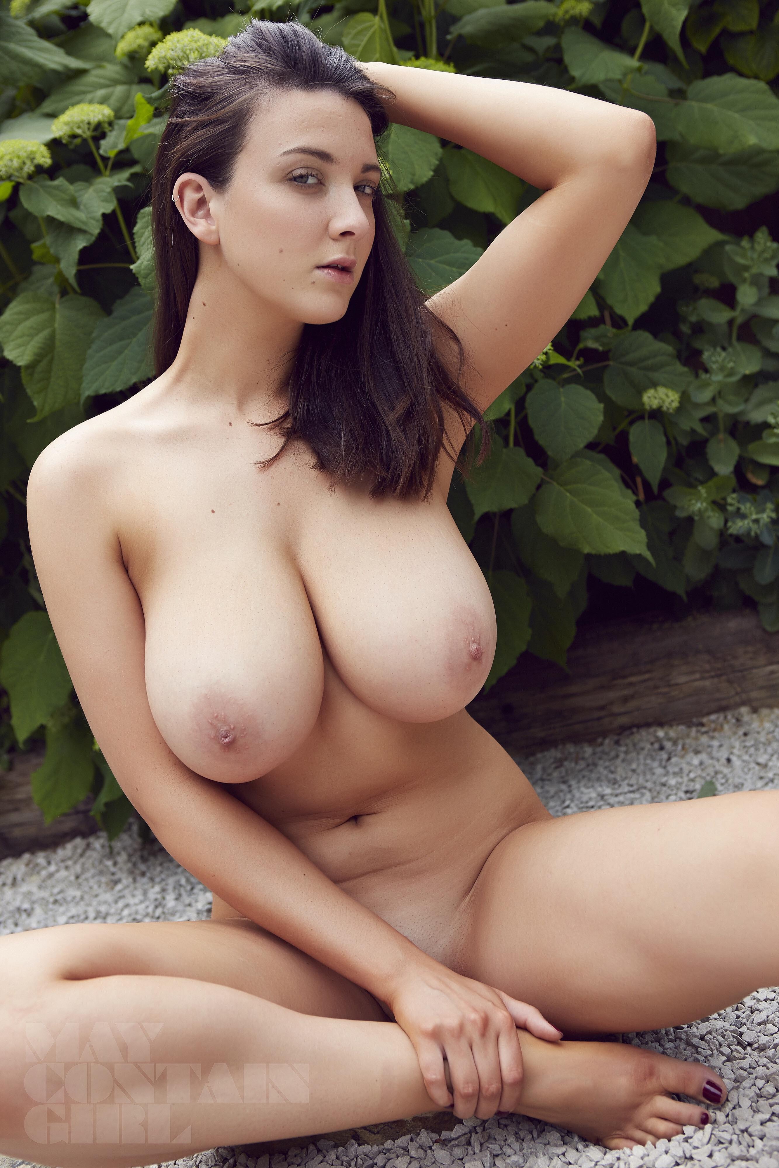 latino bikini photo gallery