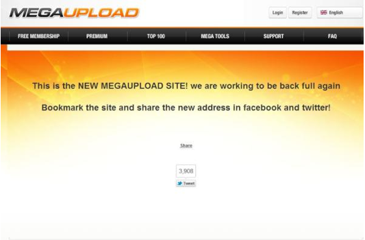 Free porn megaupload