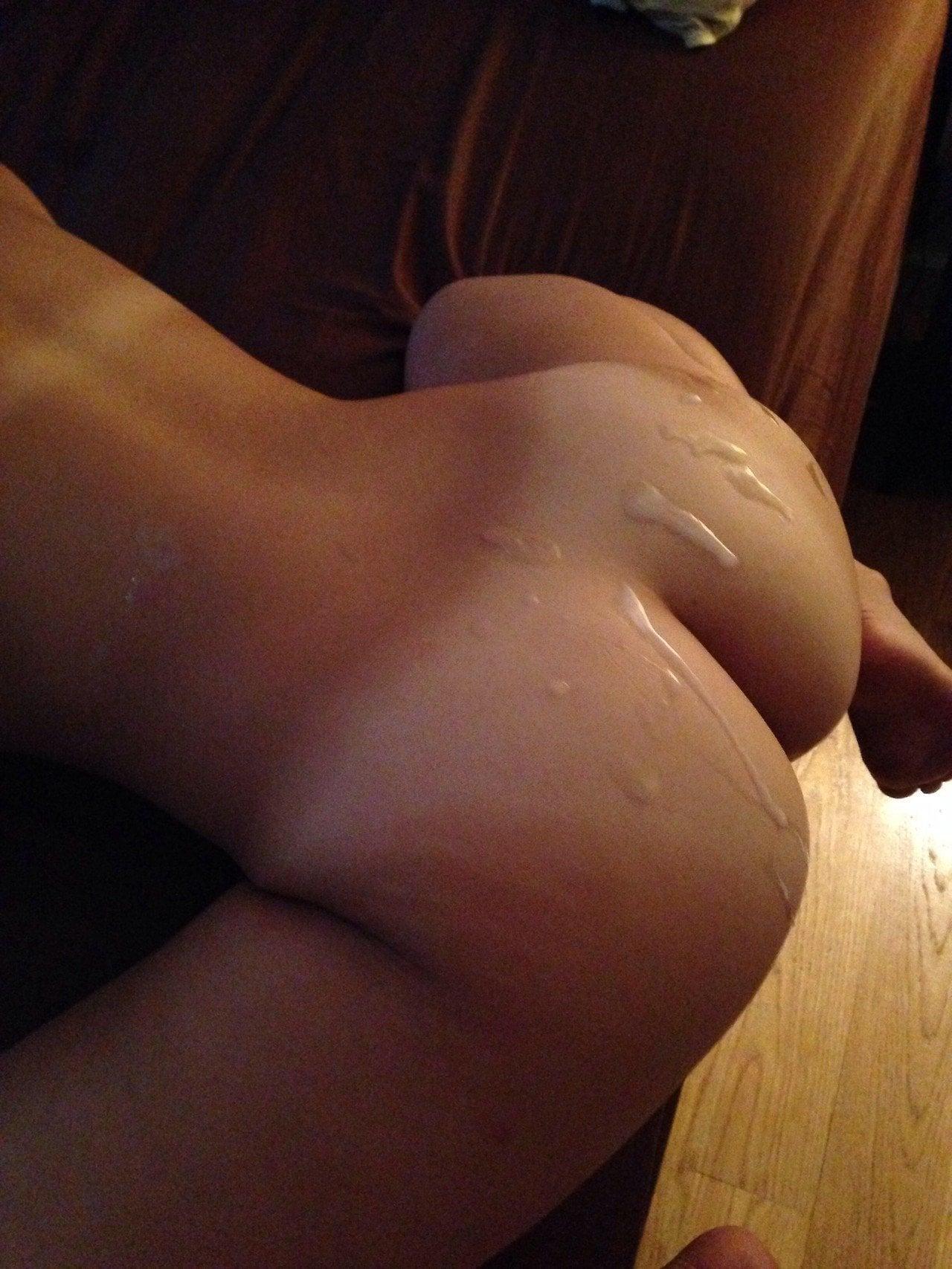 sex porno ibu guru