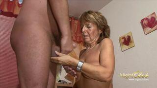 wives cheating having sex