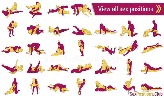 free sex vedio online watch