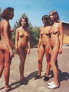 stills of keira knightly nude fucking