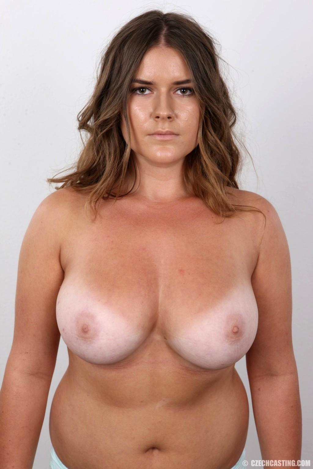 free iphone porn strip tease