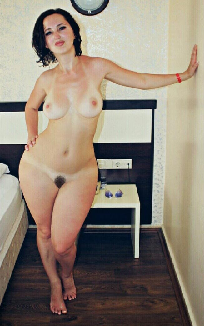 redhead freckled nudes