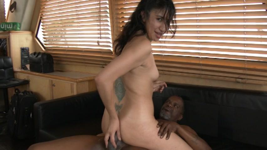 sex with kashmiri girl