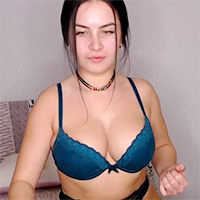 these are my boobs