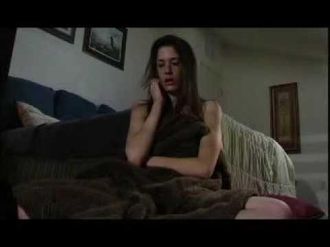 anal orgasm stories