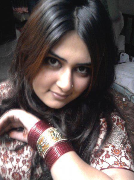 webcam xxx in sri lanka